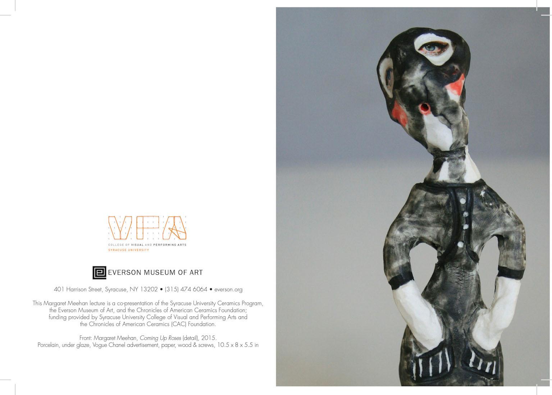 ceramics lecture invitation copy.pdf-1